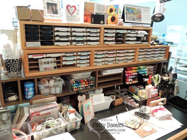 Loft-redo-ink-pad-storage-craft-room-pattystamps
