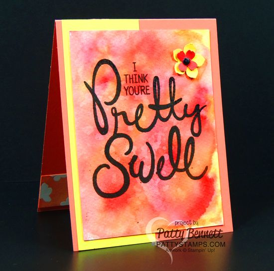 Big-on-you-watercolor-background-card-pretty-swell-stampin-up
