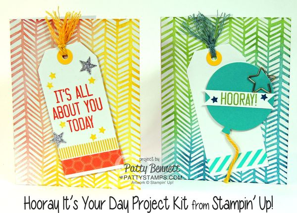 Hooray-its-your-day-birthday-gift-card-holder-stampin-up