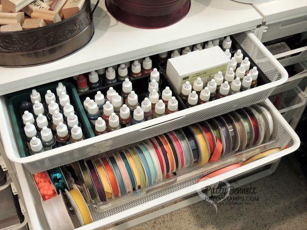 Loft-redo-reinkers-ribbon-craft-room-pattystamps
