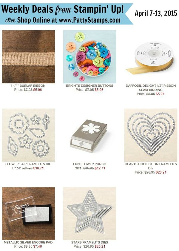 Weekly-deals-april-7-pattystamps
