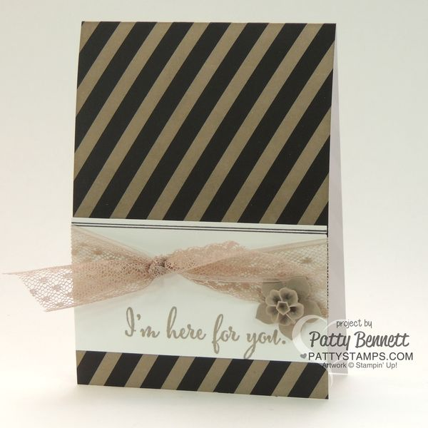 2015-2017-in-color-march-paper-pumpkin-brayer-black-white-cards-pattystamps-tip-top-taupe