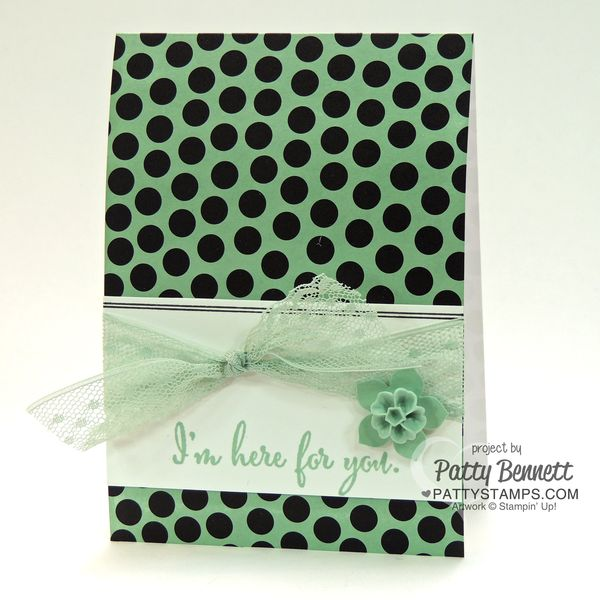 2015-2017-in-color-march-paper-pumpkin-brayer-black-white-cards-pattystamps-mint-macaron
