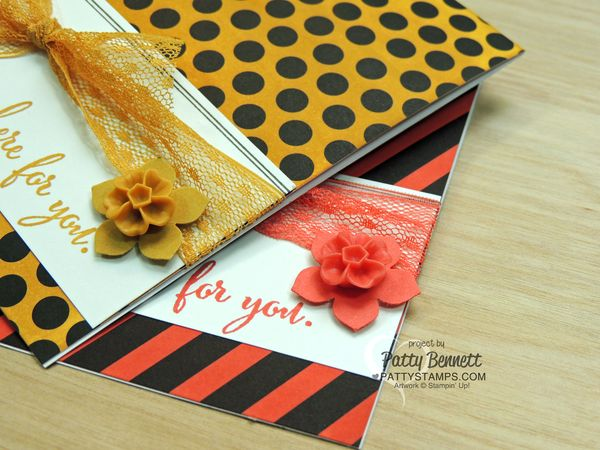 2015-2017-in-color-march-paper-pumpkin-brayer-black-white-cards-pattystamps-blooms-1
