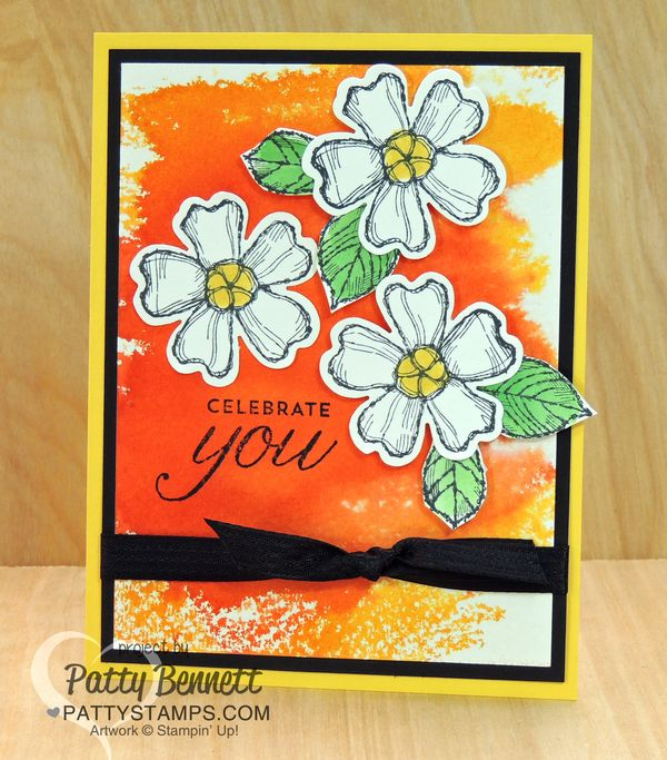 Birthday-blossoms-watercolor-wash-background-stampin-up-card-pattystamps