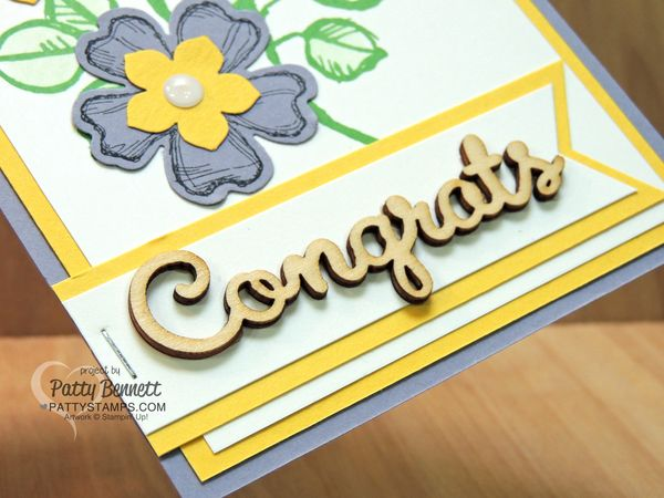 Birthday-blossoms-stampin-up-card-pattystamps-flowers-wisteria-swap-banner-congrats-wooden
