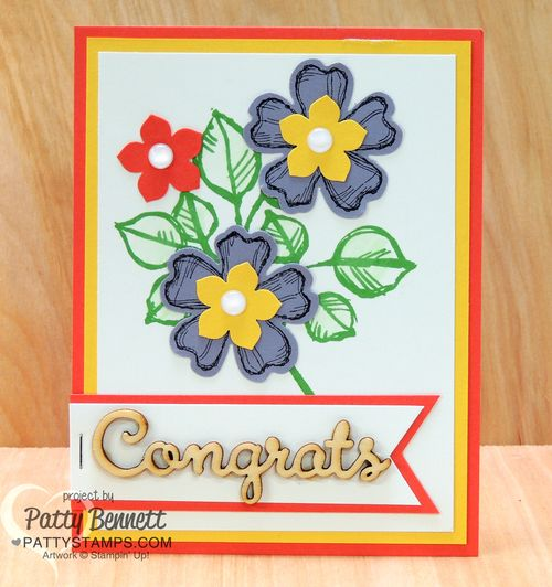 Birthday-blossoms-stampin-up-card-pattystamps-flowers-wisteria-swap-3