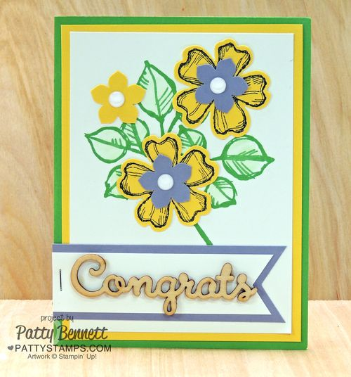 Birthday-blossoms-stampin-up-card-pattystamps-flowers-wisteria-swap-1