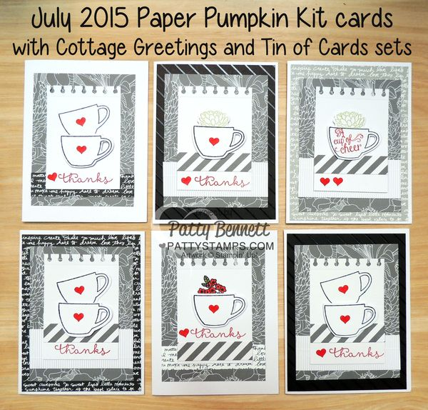 July-2015-paper-pumpkin-stampin-up-card-kit-cottage-greetings-tin-of-cards