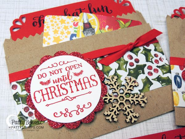 Gift-card-holder-oh-what-fun-stampin-up-kraft-bag-pattystamps-christmas-holly