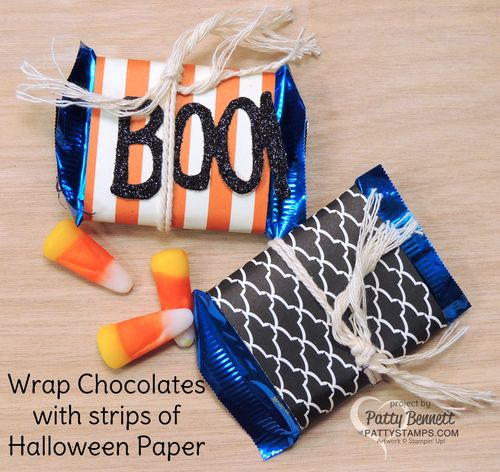 Halloween-treat-chocolate-happy-haunting-stampin-up-pattystamps