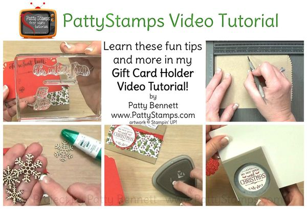 Gift-card-holder-video-tips-pattystamps-stampin-up