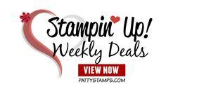 Weekly-deals-sidebar-reklame