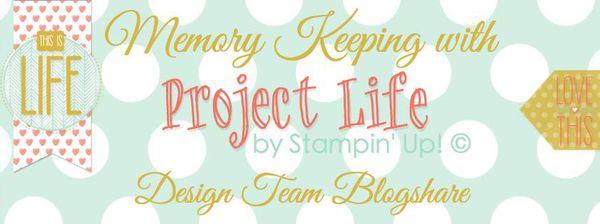 Memory keeping su blog hop header
