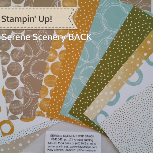 Serene-scenery-paper-stack-stampin-up-2
