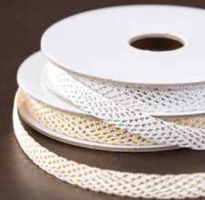143601 metallic ribbon combo pack