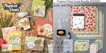 2020 Mini Catalog Video Tutorials & Product Review