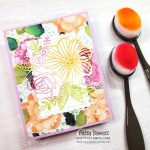 Expressions in Ink Suite from Stampin