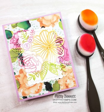 Expressions in Ink Cards – Video Tutorial