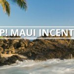 Stampin Up! Maui Incentive Trip 2021 - Patty Bennett www.PattyStamps.com