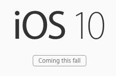 Windows 8 Pro running on VirtualBox on iMac OSX 10.8.2