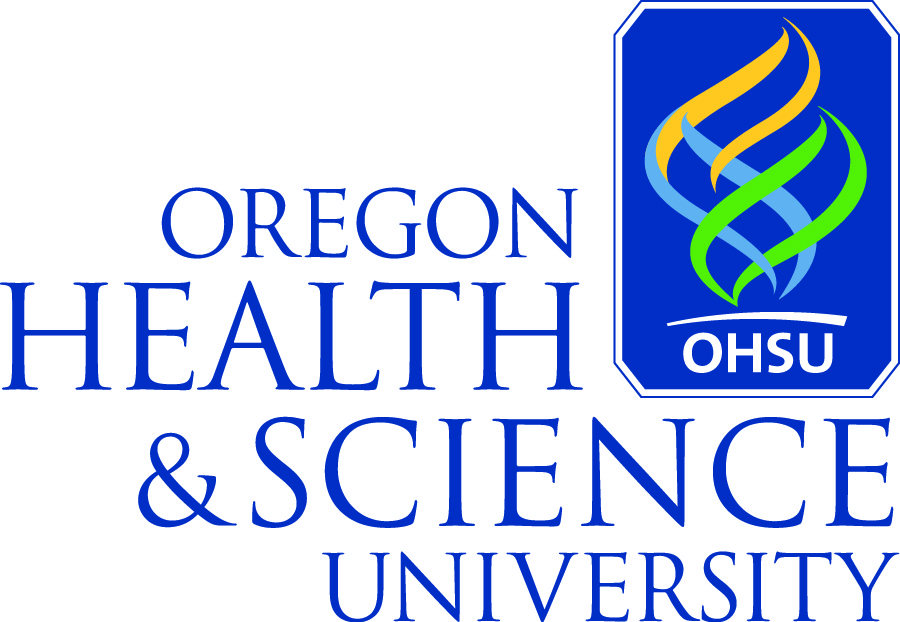 Oregon Health  Science University fined 27 million for