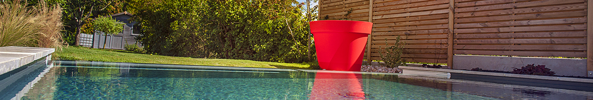 piscine  Pauchard ppinire paysage