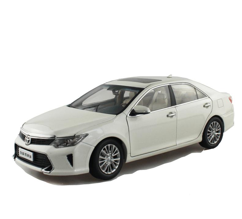 Toyota Land Cruiser Prado Interior
