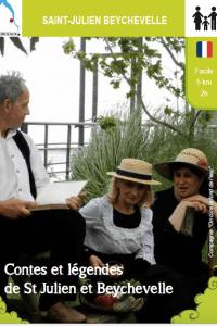 St_julien_contes