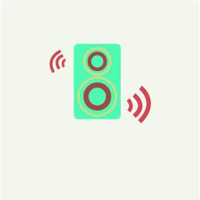 Picto-sonorisation
