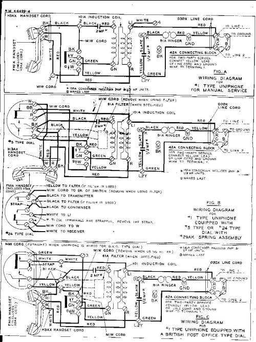 small resolution of gem wiring diagrams wiring diagram third level volvo wiring diagrams gem e825 wiring diagram wiring diagrams