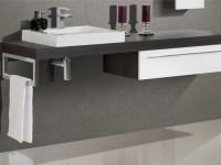 Waschtischplatte - Sanitr und Armaturen - einebinsenweisheit