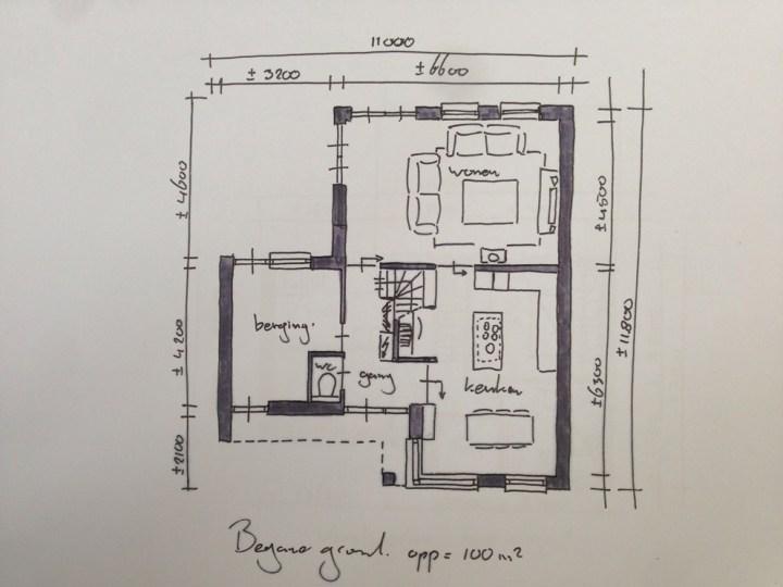 Boddenkamp. Architect Enschede Markelo Hengelo Haaksbergen Almelo Oldenzaal Borne