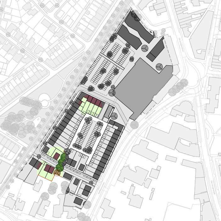 cobercoterrein_Enschede_architect_nieuwbouw_statenpand_melkhal
