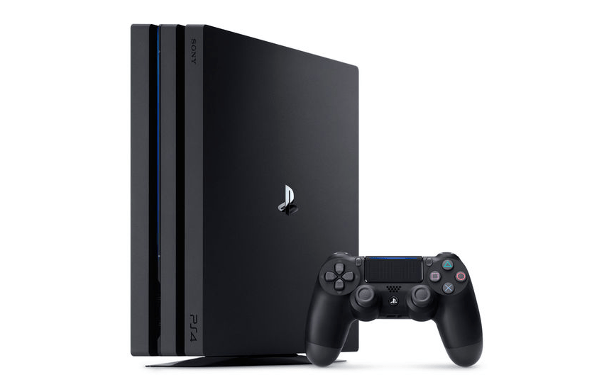 new-ps4