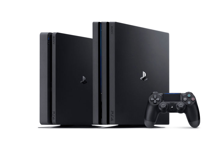 ps-4-and-ps4-pro