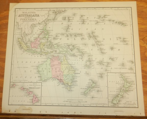 20 Vintage United States Time Zone Map Pictures And Ideas On Carver