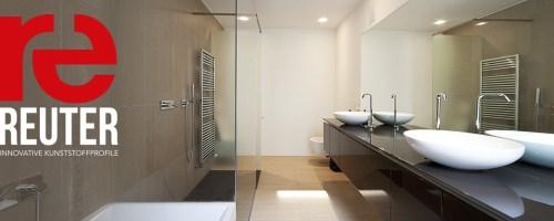 Badezimmer Reuter   Badezimmer Blog