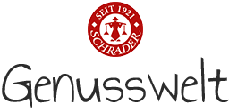 Genusswelt
