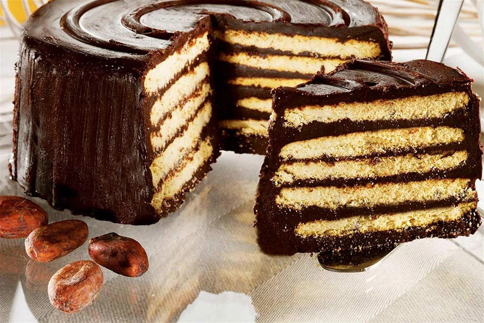 Torten  Kuchen online bestellen Tortenversand