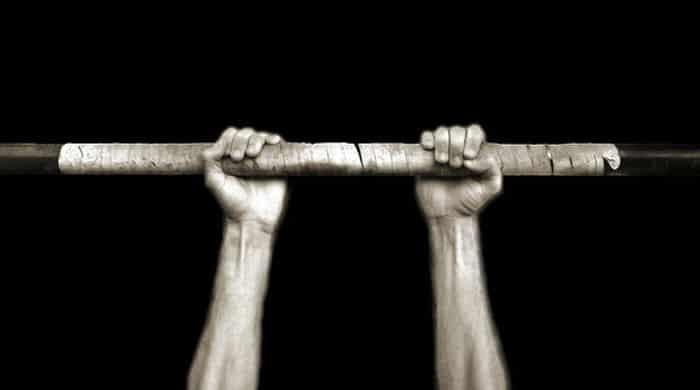 Resultado de imagen para la autodisciplina