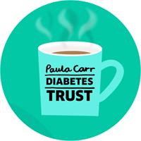 Paula Carr diabetes trust