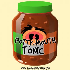 POTTY MOUTH TONIC BLOG 11 IMAGE