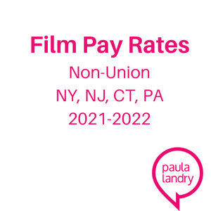low-budget-non-union-film-pay-rates-and-ranges