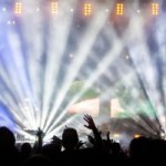Why Big Weekend Worship Services are not the Goal of the Church