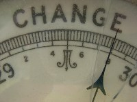 10 Keys to Managing Change in a Church