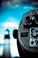 10 Articles that will Help your Church Make Vision Real