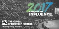 Willow Creek Global Leadership Summit 2017