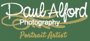 Paul Alford Photography, Charleston - Summerville, SC