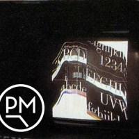 Muriel Cooper, pionera del diseño gráfico en pantalla